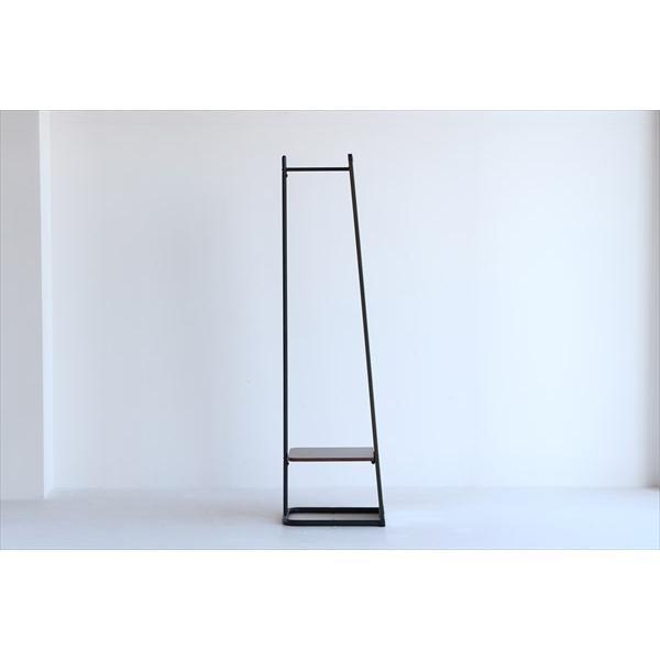 鏡 ミラー インテリアミラー スタンドミラー 姿見 ウォールミラー 壁掛け鏡 ハンガーラック ルームミラー 幅35cm 高160cm|rakusouya|06
