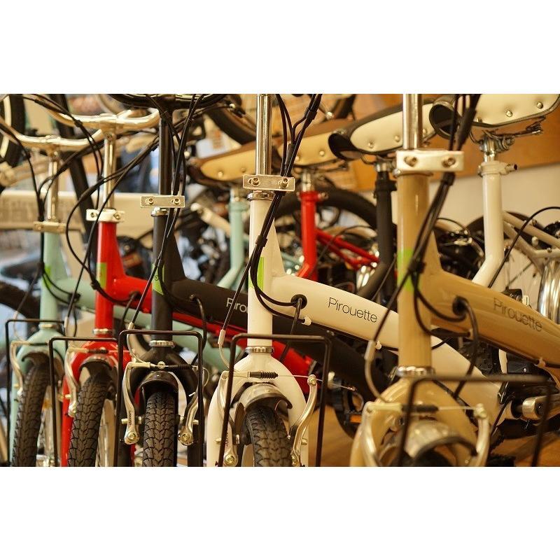 【5/15~19 倍々ストア P5倍】【ピルエットS 20インチ】電動自転車 子供乗せ おしゃれ 送料無料 組立完成車【購入後の安心サポート洛スククラブ】|rakusuku|11