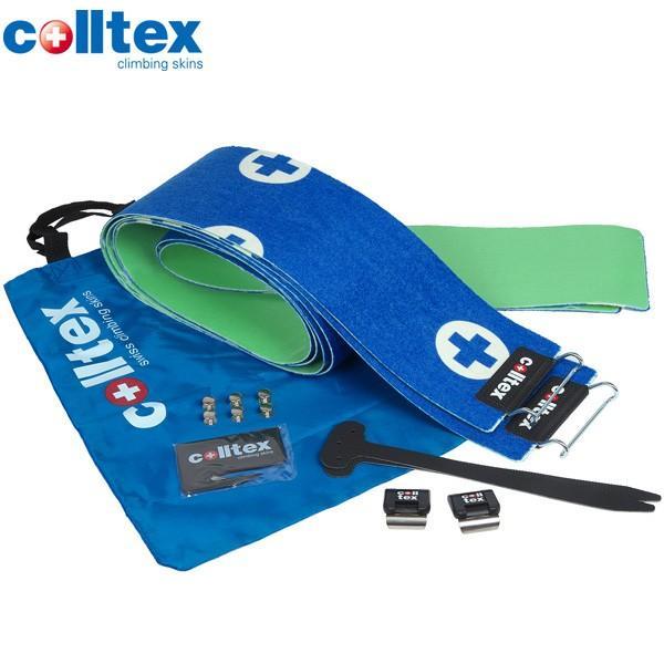 品質満点! colltex(コールテックス) CLARIDEN(クラリーデン) カムロックセット【110mm×185cm】 93043, プレゼントウォーカー 0a835e5a