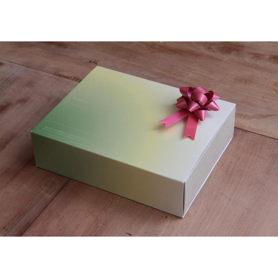 Raluces リラックス エッセンシャルオイル ブレンド|raluces-store2|11