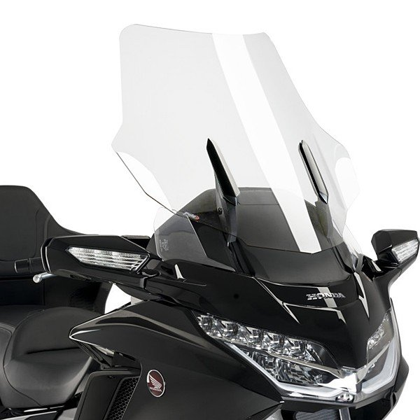 Puig Touring Screen 3160W for Honda GL1800 Gold Wing 18-19