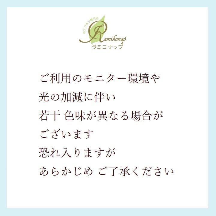 日本製オーガニックコットン100% /プリーツ布マスク/ノーズワイヤー※選択可/スモーキーブルー|ramirami|07