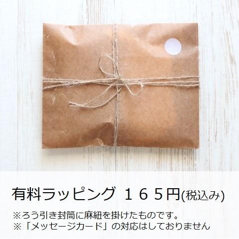 日本製オーガニックコットン100% /プリーツ布マスク/ノーズワイヤー※選択可/スモーキーブルー|ramirami|10