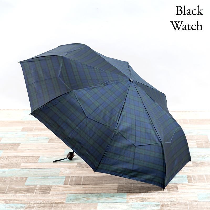 Ramuda 折りたたみ傘 メンズ 軽量 耐風  大きい 紳士傘  名入れ プレゼント UVカット コンパクト 紳士 耐風傘 ギフト ネームプレート|ramuda|06