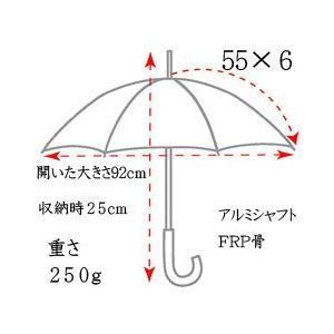 【送料無料】Ramuda55×6ジガード市松ザイテルミニフラット【17403】父の日 ギフト|ramuda|03