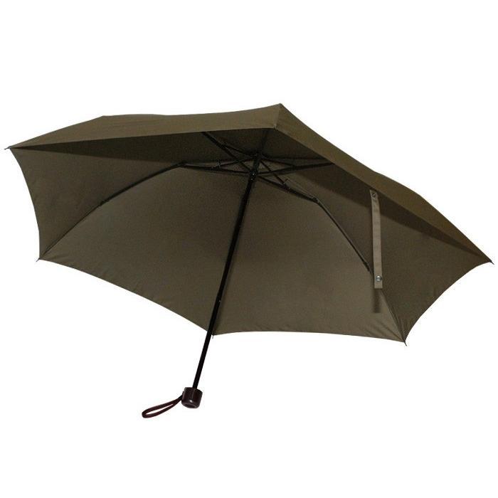 【送料無料】 折りたたみ RAMUDA60×6カーボン丸ミニ 折りたたみ傘3段mini 傘/携帯/メンズ/レディース/男女兼用 ramuda 02