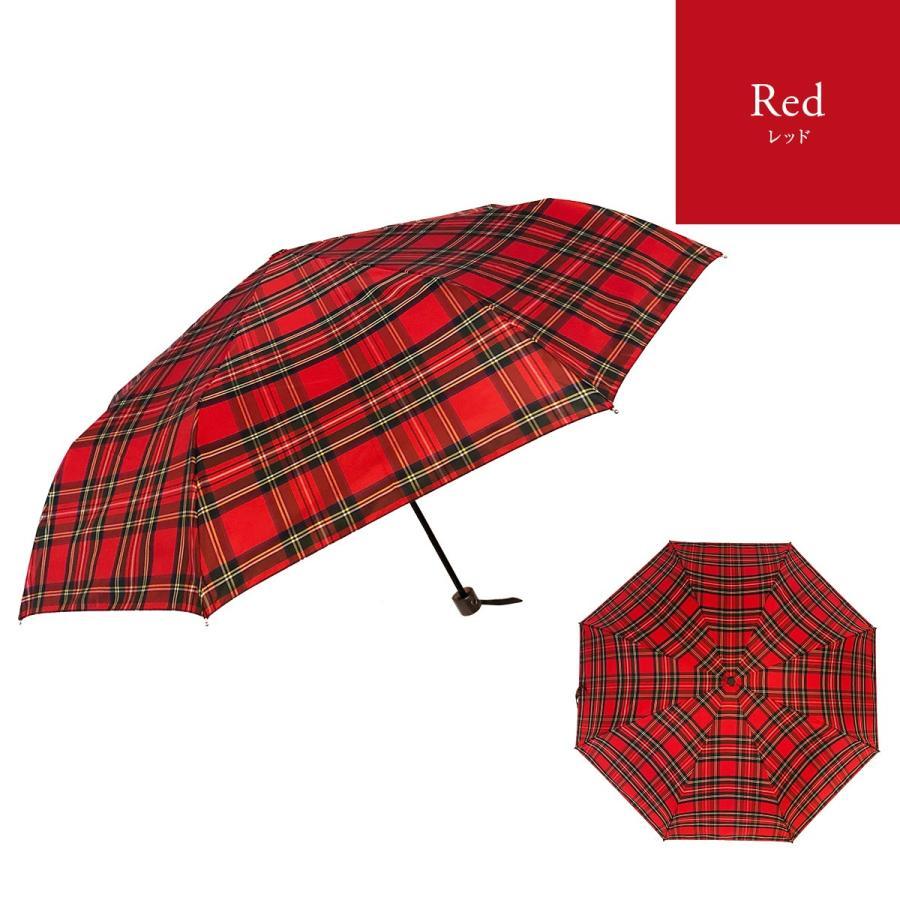 Ramuda 折りたたみ傘 メンズ レーディース 男女兼用 軽量 耐風 大きい名入れ プレゼント UVカット 折り畳み傘 コンパクト 紳士  軽い ネームプレート|ramuda|02