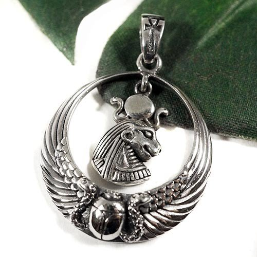エジプト 神話 神