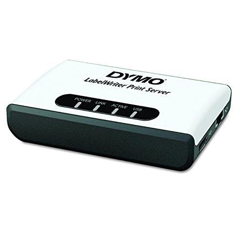 DYMO LabelWriter Print Server【並行輸入品】