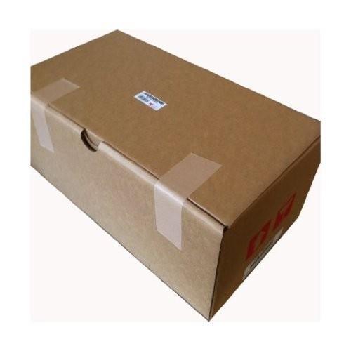 OEM Outright HP P4015//P4515 Maintenance Kit