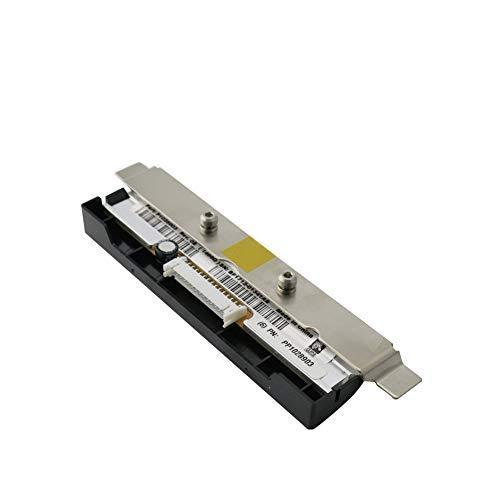 P1037974-011 Printhead for Zebra ZT220 Barcode Label Printer 300dpi【並行輸入品】