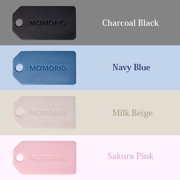 MAMORIO マモリオ 2019年 最新モデル 世界最小級の紛失防止タグ 落し物防止 忘れ物防止 タグ グッズ Bluetooth スマホ連携 アプリ無料 送料無料 rareleak 17