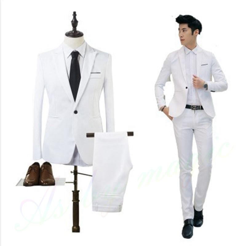 ビジネススーツ メンズ スーツ セットアップスーツ スーツ フォーマル スリム 紳士服 結婚式 成人式 2点セット|raro|05