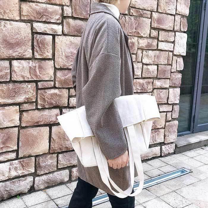 コート 軽い レディース 韓国 ラシャコート アウター 裏起毛 カジュアル ゆったり大きめ^jk108^|raspberryy|10