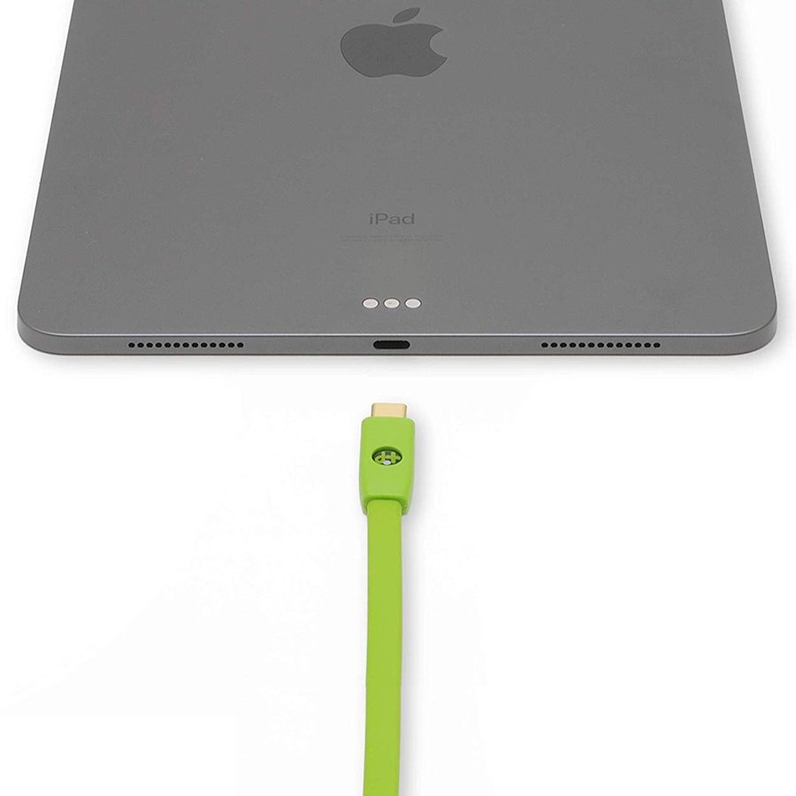 OYAIDE オヤイデ電気製 USBケーブル d+USB Type-C Class B 2.0m|ratoc|04