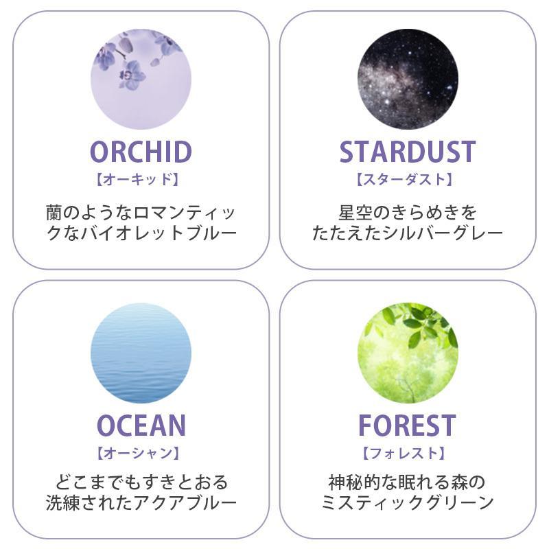 ウエラ プロフェッショナル イルミナ カラー 80g 1剤 NUDE ヌード|カラー剤 メール便対応4個まで|ray|07
