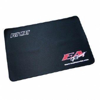 イーグル EAGLE 2850 [正規販売店] 40x60cm ストア SPピットマット