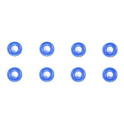 無料サンプルOK ネコポス対応 TAMIYA タミヤ 42215 硬度70 TRFシリーズ ダンパー用ハイシールXリング 8個 爆売りセール開催中