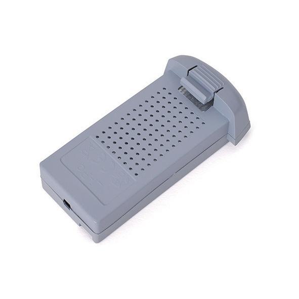 ネコポス対応 G-FORCE ジーフォース 評価 GB171 LiPo イングレス Battery ビヨンド用 祝開店大放出セール開催中 1450mAh 7.6V