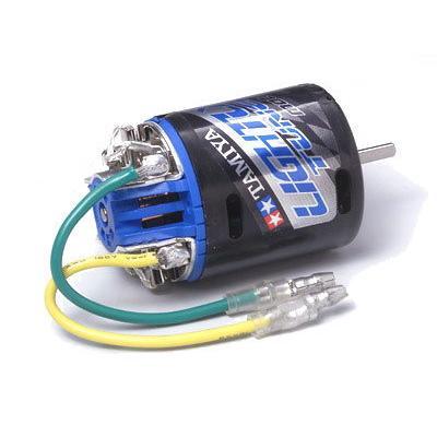セールSALE%OFF ショップ タミヤ OP.983 28T ライトチューンモーター
