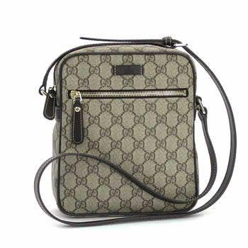 【送料無料/即納】  グッチ gucci lifestyle ショルダーバッグ shoulder bag 233268 joy be/db lifestyle 233268 sholder bags beige ebony/cocoa be/db, 金沢区:9a623791 --- theroofdoctorisin.com