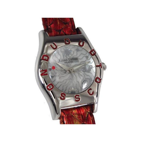【最安値】 リトモラティーノ Ritmo Latino 腕時計 レディース SPB-85SS, popo furniture 83ff027f