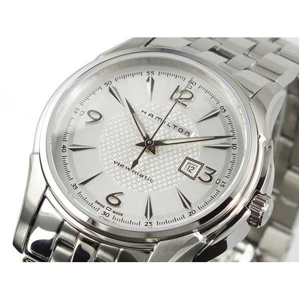 【売れ筋】 ハミルトン HAMILTON 腕時計 ジャズマスター レディース H32325155, ヨサグン 0f301113