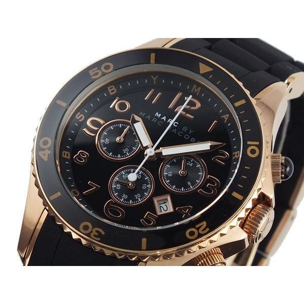 最新作 マーク マーク バイ マークジェイコブス 腕時計 クロノグラフ 腕時計 バイ mbm2553, 海心:7ee067e2 --- airmodconsu.dominiotemporario.com
