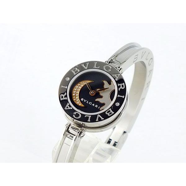 超特価SALE開催! ブルガリ bvlgari bvlgari 腕時計 bz22bsmdss-s レディース bz22bsmdss-s, オオタク:a9654086 --- airmodconsu.dominiotemporario.com