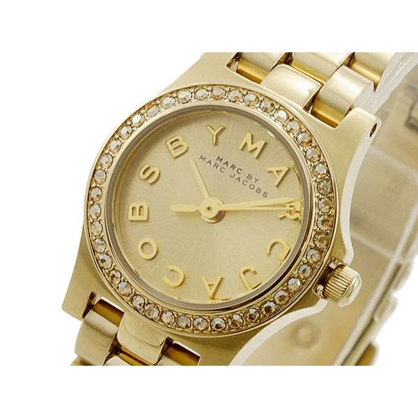 【予約販売】本 マークバイ MARC マークジェイコブス MARC BY MARC 腕時計 JACOBS クオーツ レディース JACOBS 腕時計 MBM3277, サシキチョウ:115e273a --- airmodconsu.dominiotemporario.com