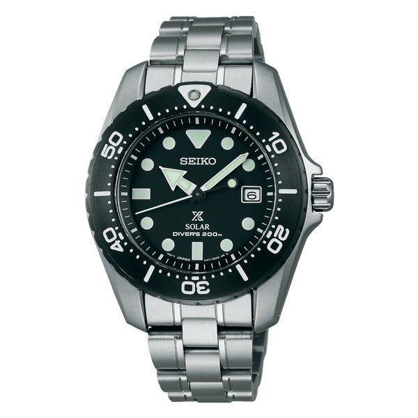 【本物新品保証】 セイコー SEIKO プロスペックス PROSPEX ソーラー レディース 腕時計SBDN019 国内正規, YRMS WORKS 97dc7851