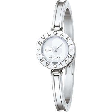 セットアップ bvlgari ブルガリ ビーゼロワン bz22whss-s bvlgari ビーゼロワン レディース bz22whss-s 腕時計, マイジェンヌ:1fb727bf --- airmodconsu.dominiotemporario.com
