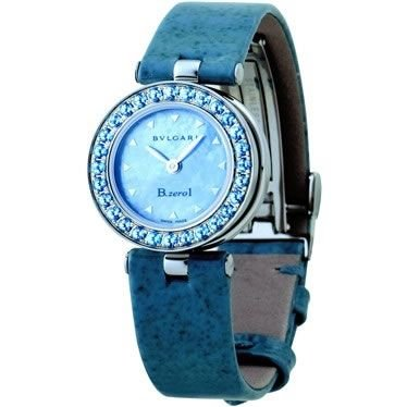 【即出荷】 bvlgari レディース ブルガリ b-zero1 b-zero1 bz22c3.2stl レディース 腕時計 腕時計, 久井町:f4bbb936 --- airmodconsu.dominiotemporario.com