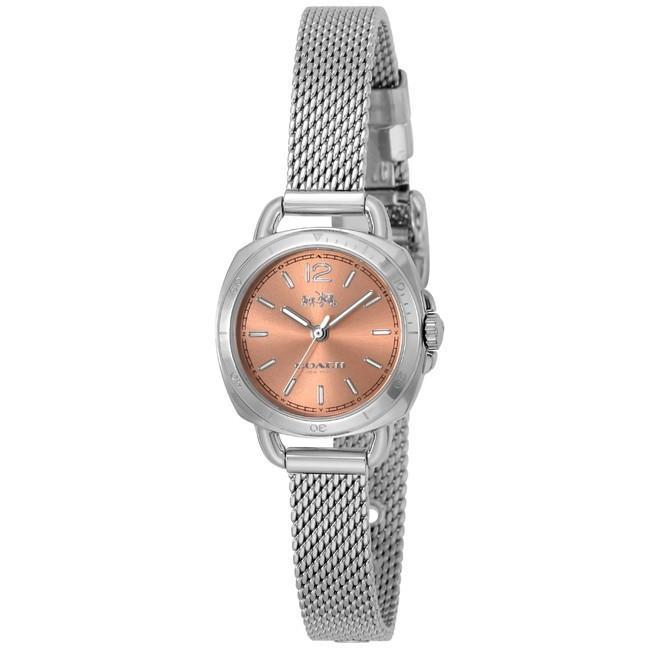 独特の素材 COACH コーチ 14502631 ブランド 時計 腕時計 レディース 誕生日 プレゼント ギフト カップル, 東京書芸館 fd2ad033
