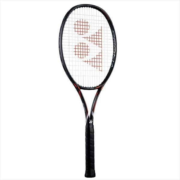 【在庫一掃】 Yonex ヨネックス 硬式テニスラケット REGNA100 フレームのみ ヨネックス RGN100 フレームのみ カラー メタリックオレンジ カラー サイズ G3, 世界的に有名な:22d4bc3a --- airmodconsu.dominiotemporario.com