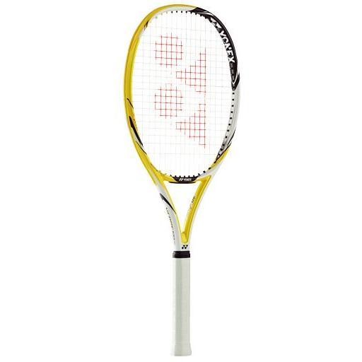 【5%OFF】 ヨネックス yonex テニス 硬式 ラケット vコア100パワー vc100p, 木材倉庫 ムック 98673a81