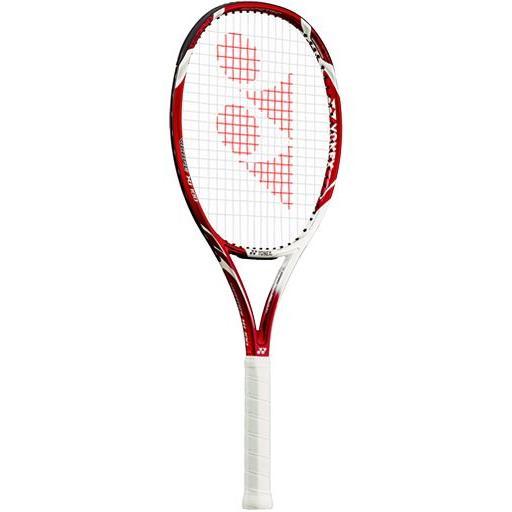 大きい割引 ヨネックス yonex テニス 硬式 ラケット vコアエックスアイ100e※vコアエックスアイ100 vcx100e, BOUTIQUEMIKI -レディーススタイル 44c804d0