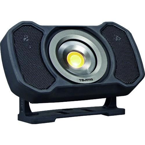 タジマ LEDワークライトR151 LER151 4019 代引不可