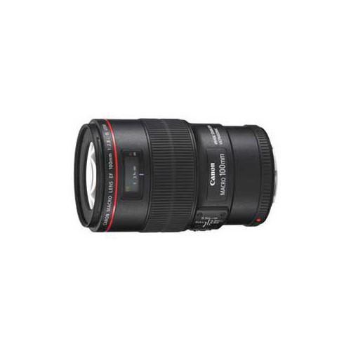 【売れ筋】 Canon レンズ EF100 EF100/2.8LマクロISU/2.8LマクロISU EF100/2.8LMACROISU EF100 レンズ/2.8LMACROISU, 創工館:ad3d5a52 --- grafis.com.tr