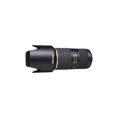 【限定品】 Pentax 交換レンズ smc 交換レンズ PENTAX-DA smc*50-135mmF2.8ED Pentax IF SDm APS-C用ペンタックスKマウント DA50-135F2.8EDIF, ビューティーhouse本舗:60ca8704 --- grafis.com.tr