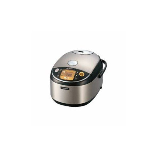 象印 業務用 圧力IH炊飯器 1升炊き 極め炊き ステンレス NP-IG18-XA 代引不可