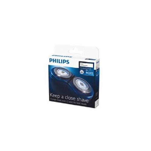 PHILIPS シェーバー替刃 RQ32/21|rcmdhl