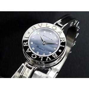 55%以上節約 ブルガリ bvlgari 腕時計 bvlgari b-zero1 ブルガリ bz22bss 腕時計/12-s, ユキミ家具:fb0fd766 --- airmodconsu.dominiotemporario.com