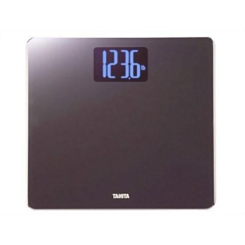 お見舞い HD-366 デジタルへルスメーター タニタ-健康管理、計測計
