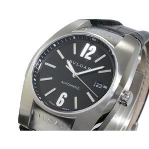 【本日特価】 ブルガリ bvlgari bvlgari エルゴン 腕時計 メンズ ブルガリ eg40bsld eg40bsld, 開業プロ メイチョー:5d01996d --- airmodconsu.dominiotemporario.com