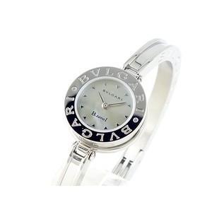 品質保証 ブルガリ bvlgari ブルガリ bvlgari 腕時計 b-zero1 bz22c10ss-m bz22c10ss-m, 矢田屋:1fde0d7e --- airmodconsu.dominiotemporario.com