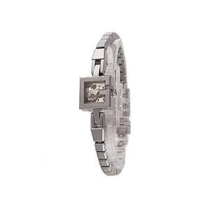 【保障できる】 グッチ gucci gミニ 腕時計 レディース ya102573, 鹿児島県志布志市 075f1999