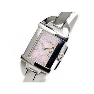 【激安】 グッチ gucci 6800 6800 クォーツ gucci レディース ya068586 腕時計 ya068586, Slow time life:ce0ad640 --- airmodconsu.dominiotemporario.com
