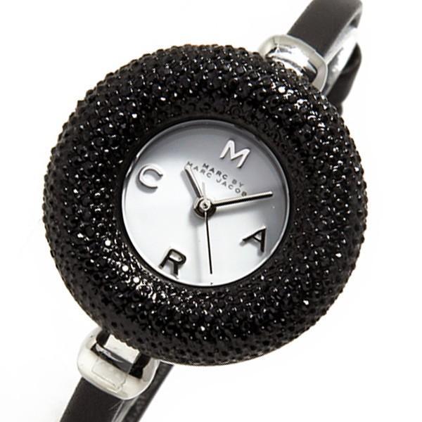 【一部予約販売】 マーク ジェイコブス ホワイト クオーツ ドーナッツ クオーツ レディース 腕時計 MJ1429 MJ1429 ホワイト, 紀州蔵:cb4ba48f --- airmodconsu.dominiotemporario.com