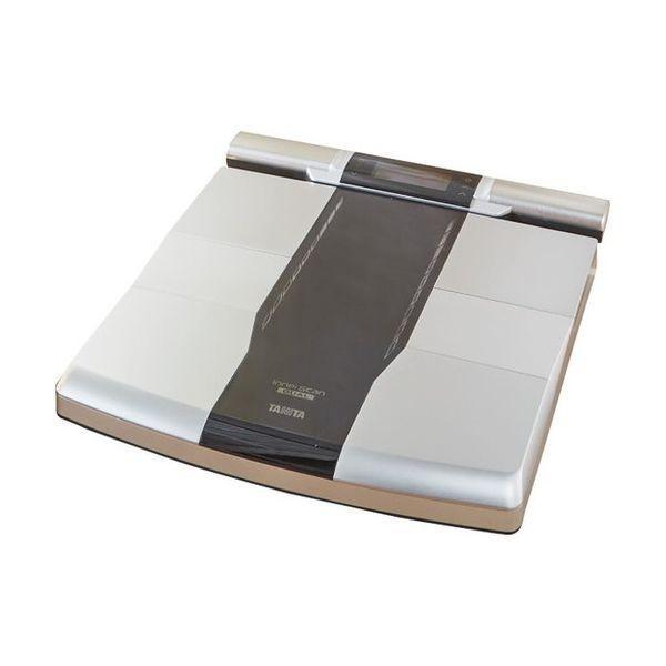 堅実な究極の タニタ 左右部位別体組成計 インナースキャンデュアル RD-800, 酒田市 a7702694
